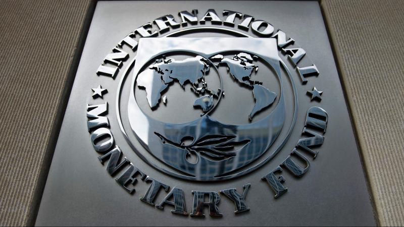 صندوق النقد الدولي يوافق على صرف 247 مليون دولار لفائدة تونس