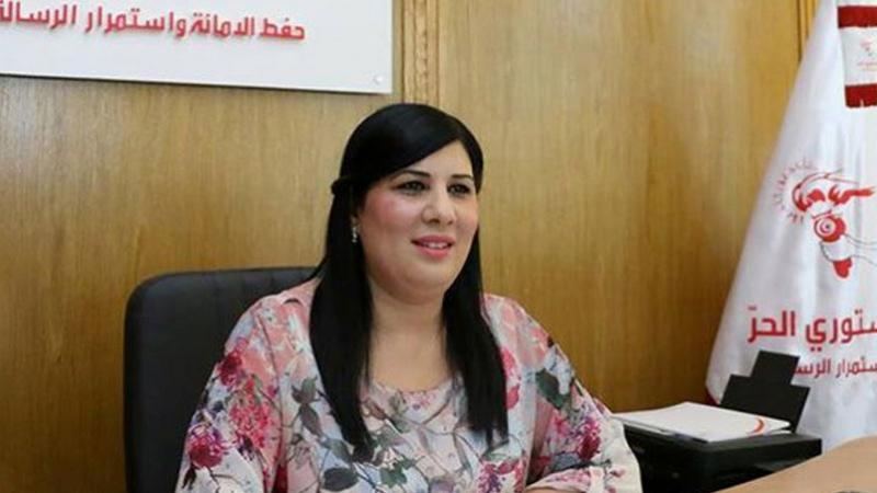 الحزب الدستوري الحر: إستقالة جماعية لـ 11 مسؤولا جهويا