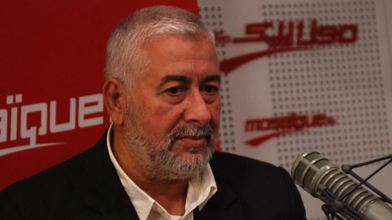 الزار: 'التونسي عمرو ما يحرق النّعمة'