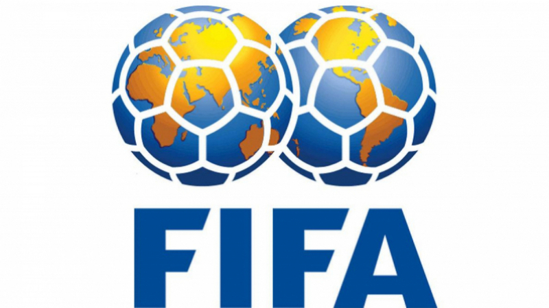 تونس تتقدم 3 مراكز في تصنيف الفيفا
