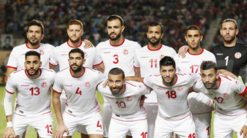 مباراة تونس-بورندي: الدخول مجاني لجماهير المنتخب