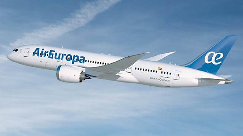 بعد انقطاع لـ9 سنوات: آر أوروبا تستعيد رحلاتها الجوية إلى تونس