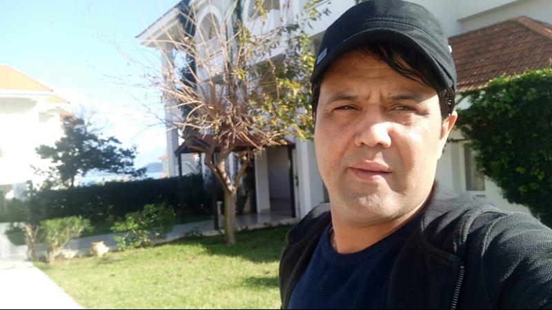 بعد تعرّضه إلى جلطة قلبية: خالد بوزيد يتعافى