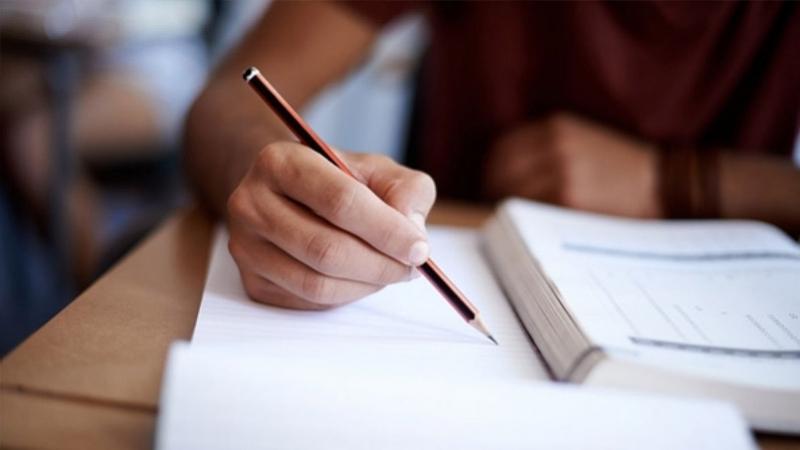 القصرين: حصص مراجعة مجانية لتلاميذ النوفيام