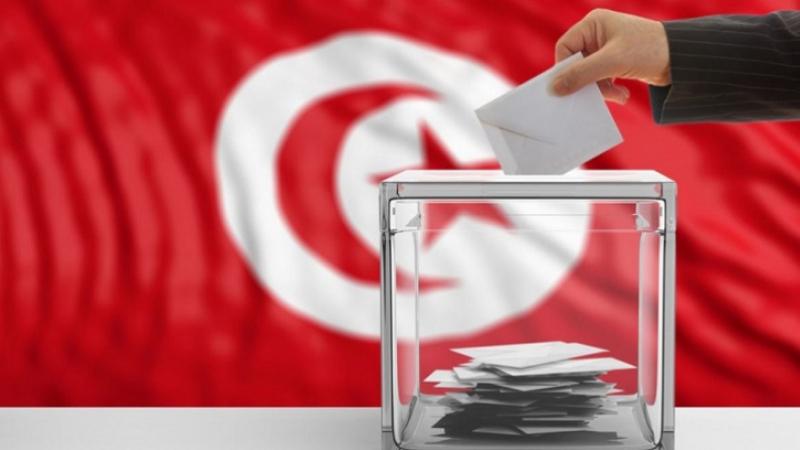 العكرمي: ضغط خارجي من أجل عدم تعديل القانون الانتخابي
