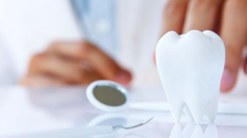 لا زيادة في تعريفة طبيب الأسنان