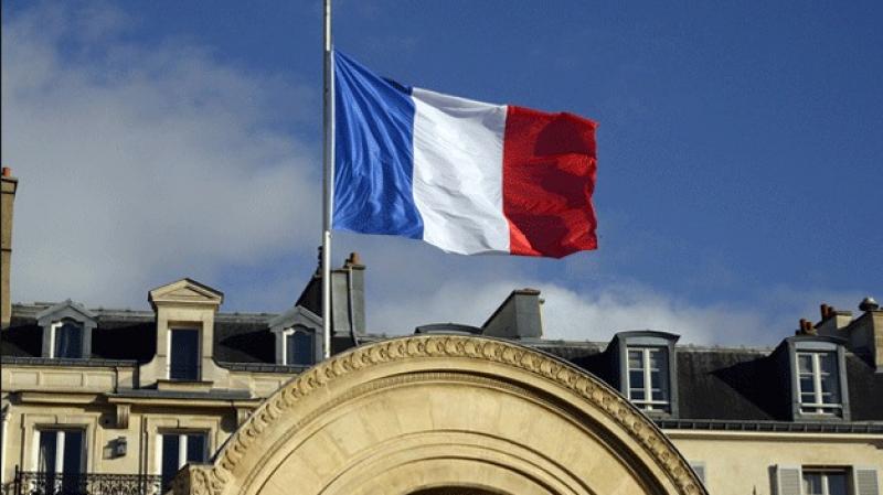 فرنسا تعلن موقفها من تعديل القانون الإنتخابي في تونس