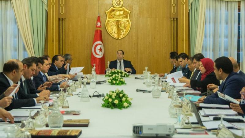 المجلس الأعلى للاستثمار يصادق على مشاريع بقيمة 600 مليون دينار