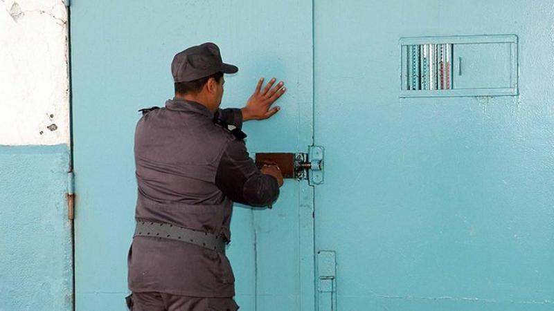 الجزائر: السجن لرئيس بلدية في قضية رشوة