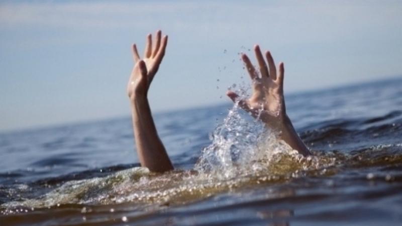تاكلسة: وفاة شاب غرقا
