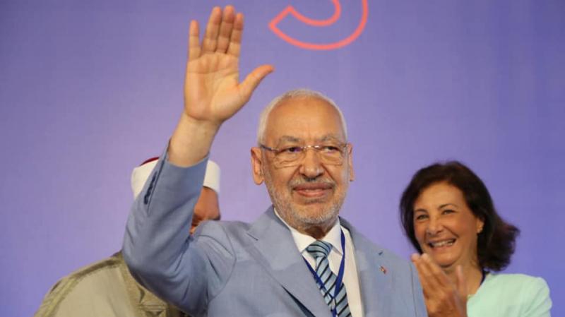 النهضة: من تحريم الديمقراطية إلى تبنيها