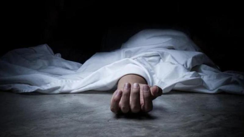 الكاف: فتاة الـ 17 تقدم على الانتحار