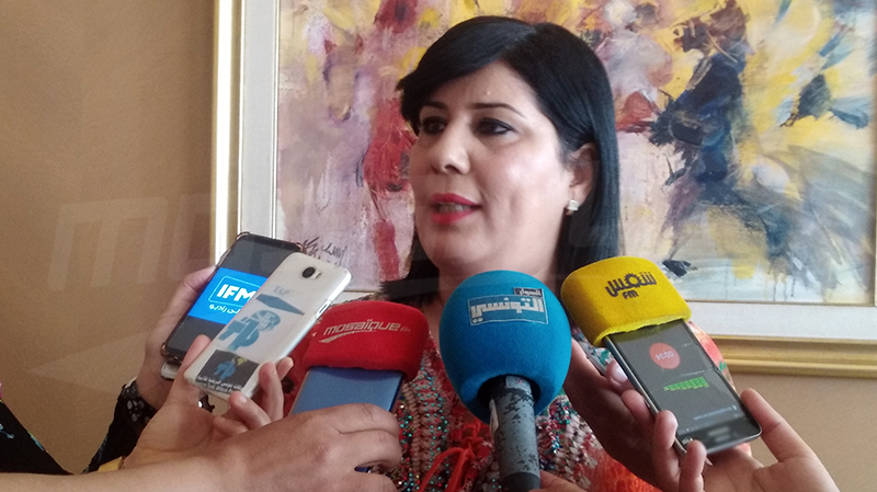 موسي:في برنامجنا الأمني الدعوة لإلحاق مركز المخابرات برئاسة الجمهورية