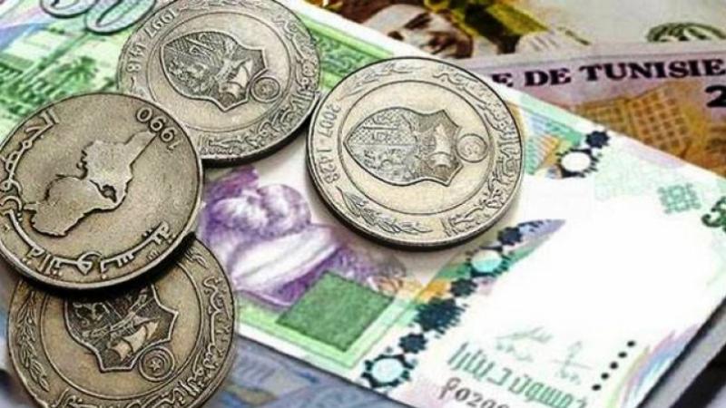 439 مليون دينار العائدات الخام للتفويت في الشركات المصادرة