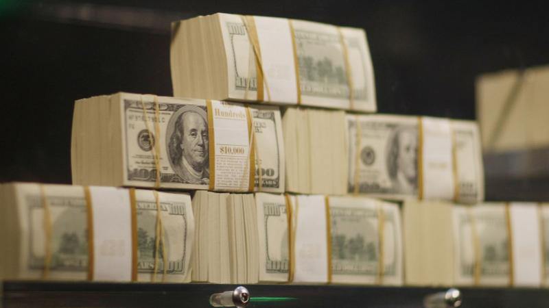 الرحماني:هذه أسباب بطء وتيرة مسار إسترجاعالأموال المنهوبة