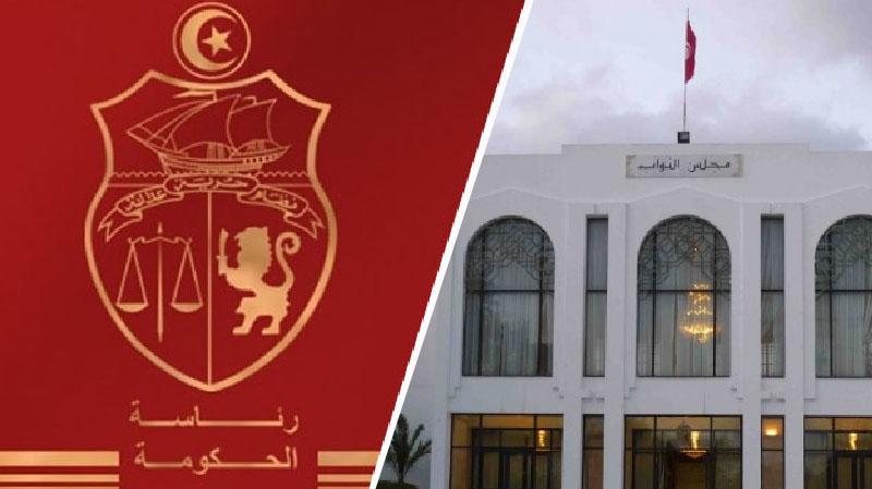 المعهد الديمقراطي الوطني