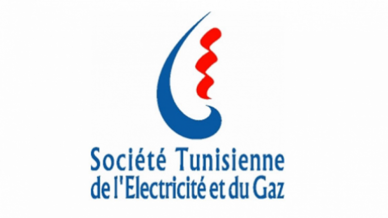 تفاصيل التعريفة الجديدة للكهرباء والغاز
