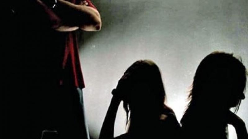 تعرضوا للإستغلال الجنسي وإجبارهم على التسول: وزارة المرأة تأوي 3 أطفال