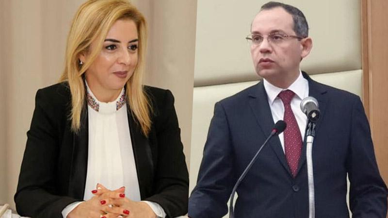 اجتماع طارئ منتظر بين وزيري الصحة والداخلية اثر حادثة طعن ممرض
