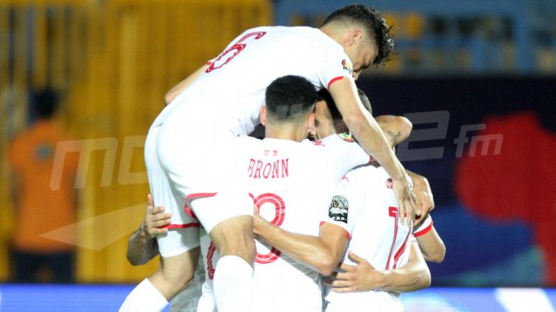 كان 2019: بوندو لإدارة لقاء تونس ومالي
