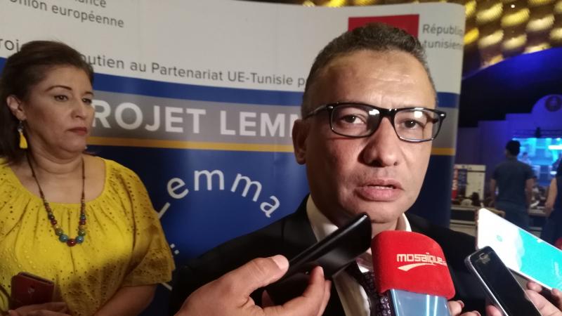 إدماج اقتصادي لـ 91 مهاجرا تونسيا وتمويل مشاريعهم بنحو 7 ألاف أورو