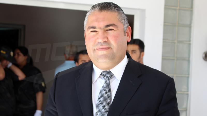 عون أمن يطلق النار على مواطن في دوار هيشر: الداخلية تنفي