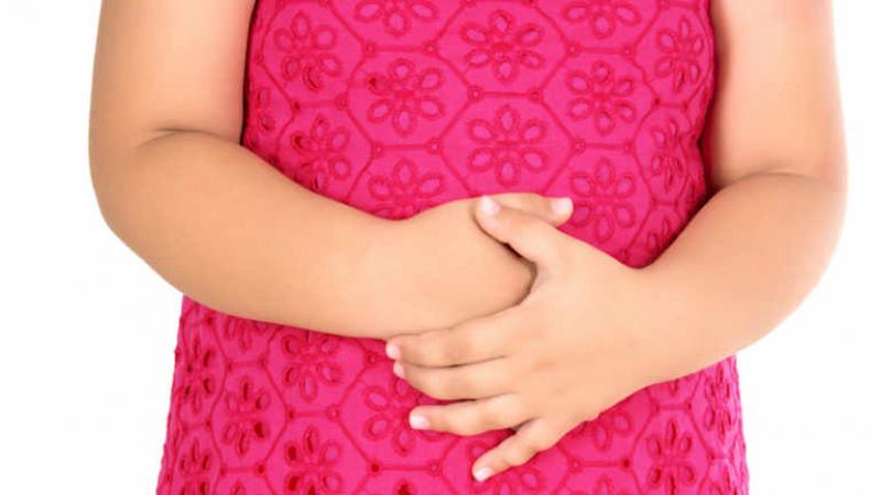 الرضيعة حالتها حرجة: ''ياغورت'' يحيل طفلتين على المستشفى في سوسة