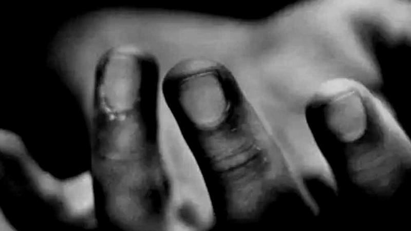 القصرين: خلاف بين والد وابنه ينتهي بجريمة قتل