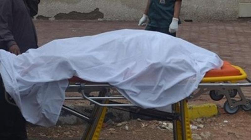 بحثا عن كنز: كهلان يلقيان حتفهما إختناقا في بنزرت