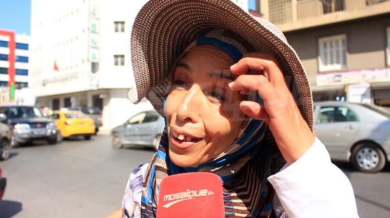 التونسي والخلاعة: عمناول صعيبة.. والسنة مستحيلة