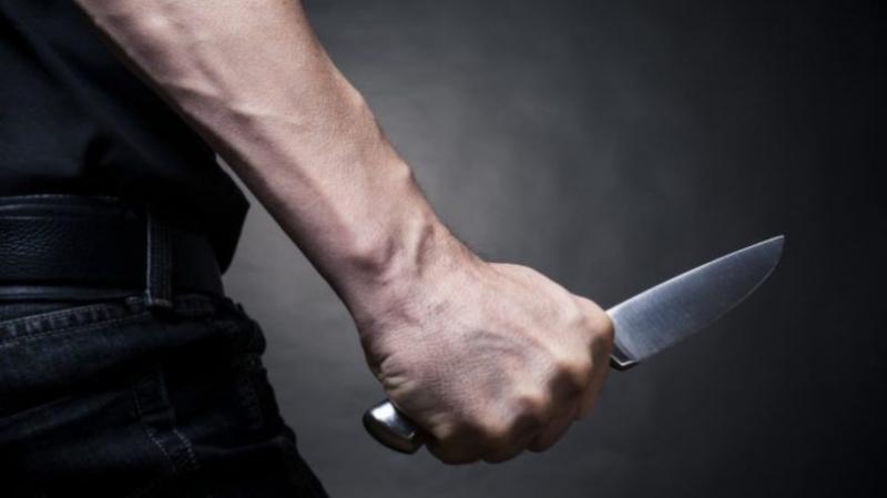 صفاقس: القبض على مرتكب جريمة قتل بطريق المطار