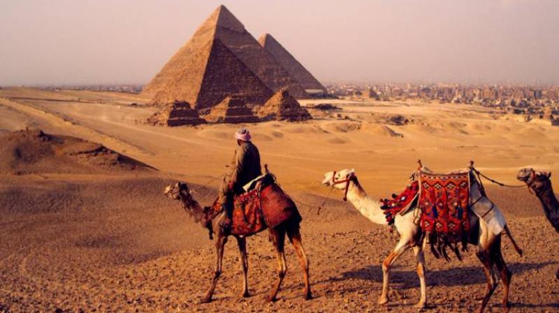 مصر: الجنسية مقابل 10 آلاف دولار..