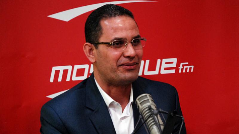 نداء تونس: منجي الحرباوي يرفض التّرشح في التشريعية