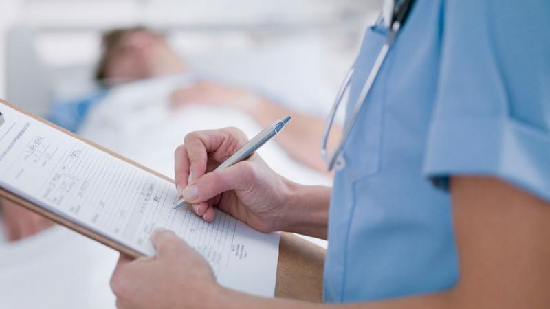 قرارات للنهوض بالقطاع الصحي في المهدية