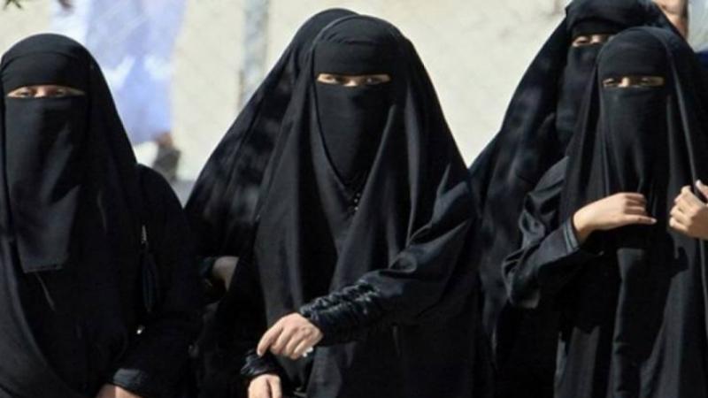 محفوظ: 'المنشور الحكومي لا يمنع النقاب في المؤسسات العمومية'