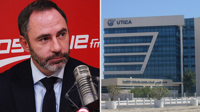 اتّحاد الأعراف: تصريحات برغاميني مسيئة لتونس وشعبها
