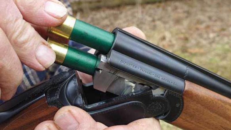 حي بوخزر: كهل يقتل عشرينيا بواسطة بندقية صيد