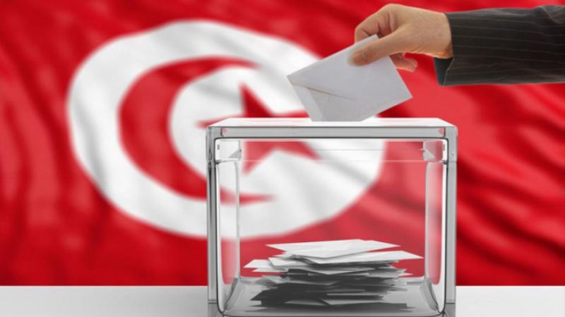 يمنع فيها الإشهار السياسي وسبر الآراء.. غدا تبدأ الفترة الإنتخابية