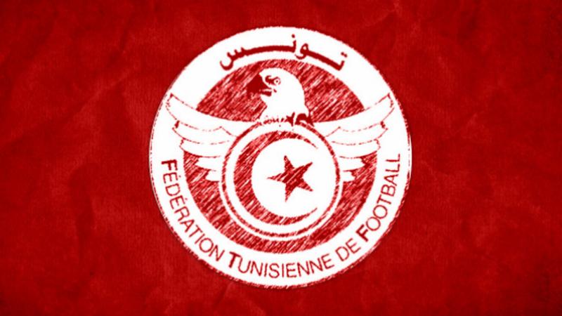 الجامعة التونسية تقاطع الجلسة العامة للإتحاد الإفريقي