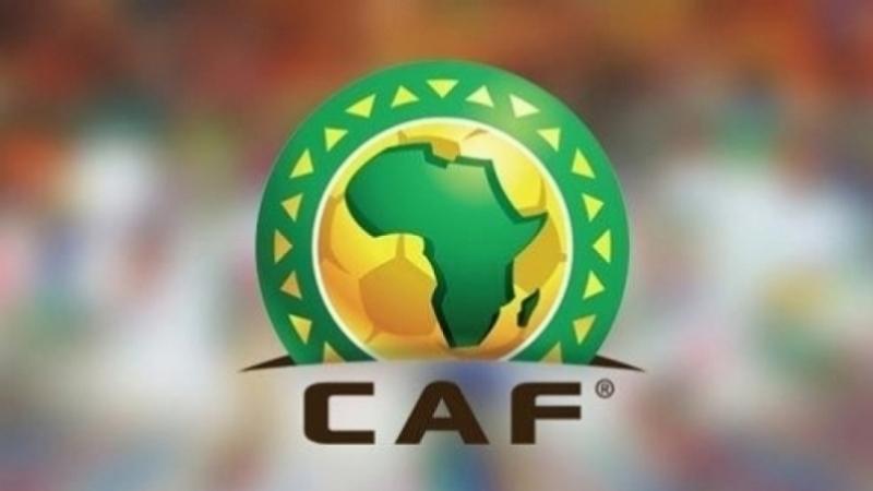 تونس نيجيريا دون أشواط إضافية