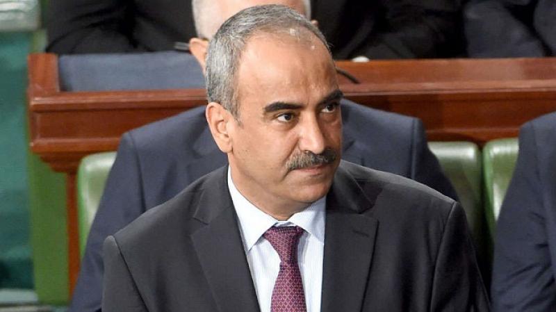 وزير المالية: الدولة مطالبة بتوفير 119 مليون دينار يوميا