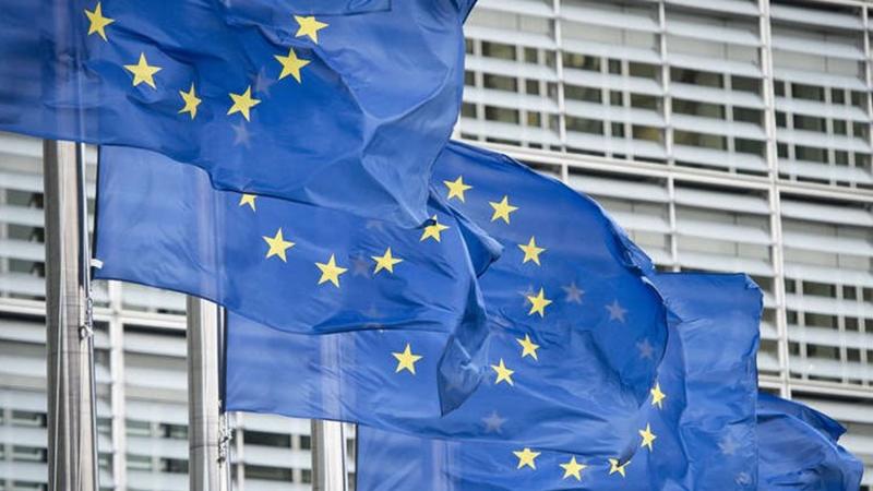 قيود إضافية لدخول التونسيين دول الاتحاد الأوروبي