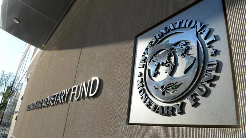 صندوق النقد الدولي يحثّ تونس علىمزيد من التقشف
