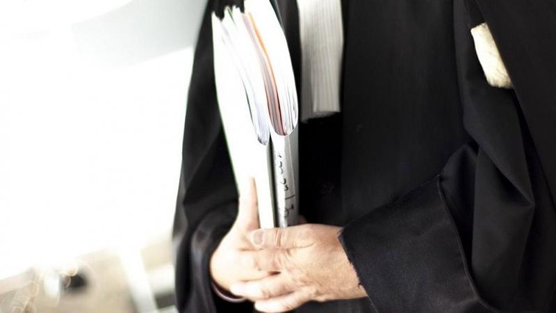 فرع المحامين بسوسة ينفي تشجيعه على العنف