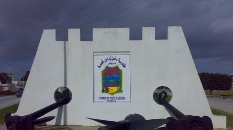 نقل رئيس بلدية منزل بورقيبة الى المستشفى أثر خصومة داخل المجلس