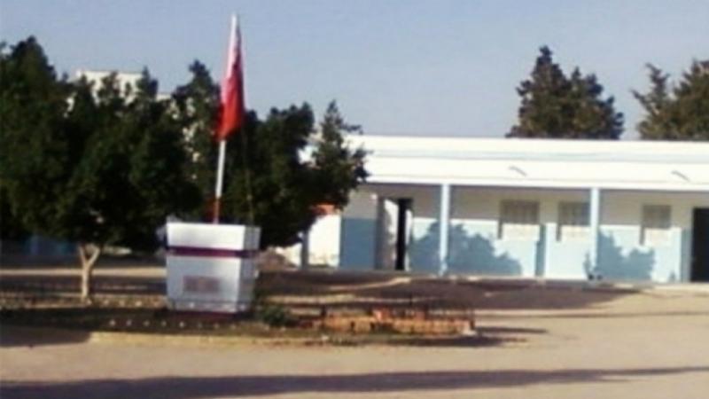 القصرين: العثور على قبور وآثار بمحيط مدرسة