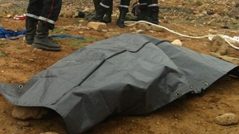 جندوبة: انتشال جثة شاب من سد بوهرتمة