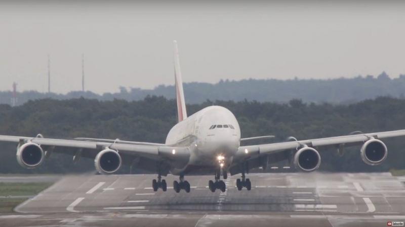 الخطوط الجوية البريطانية تعلّق رحلاتها باتّجاه القاهرة