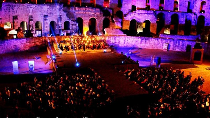 المهرجانات الصيفية لولاية المهدية مهددة بالإلغاء