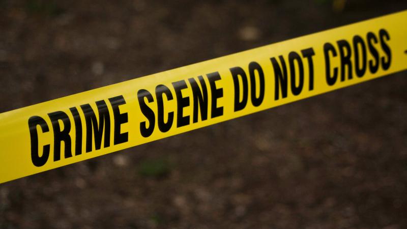 منزل بوزلفة: اعترف بقتل شخص.. والأمن عثر على جثتين!